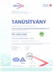14_2004m