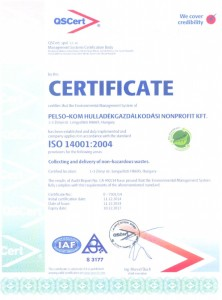 iso_14_2004