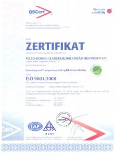 iso_9001_2008nem
