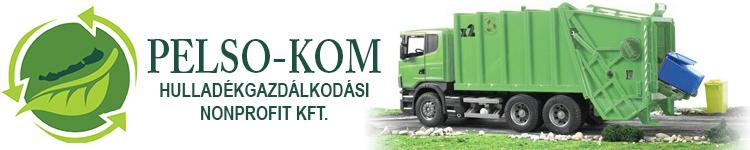 PELSO-KOM
